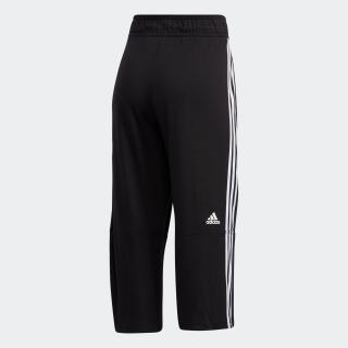 ID カーゴ スウェット パンツ / ID Cargo Sweat Pants