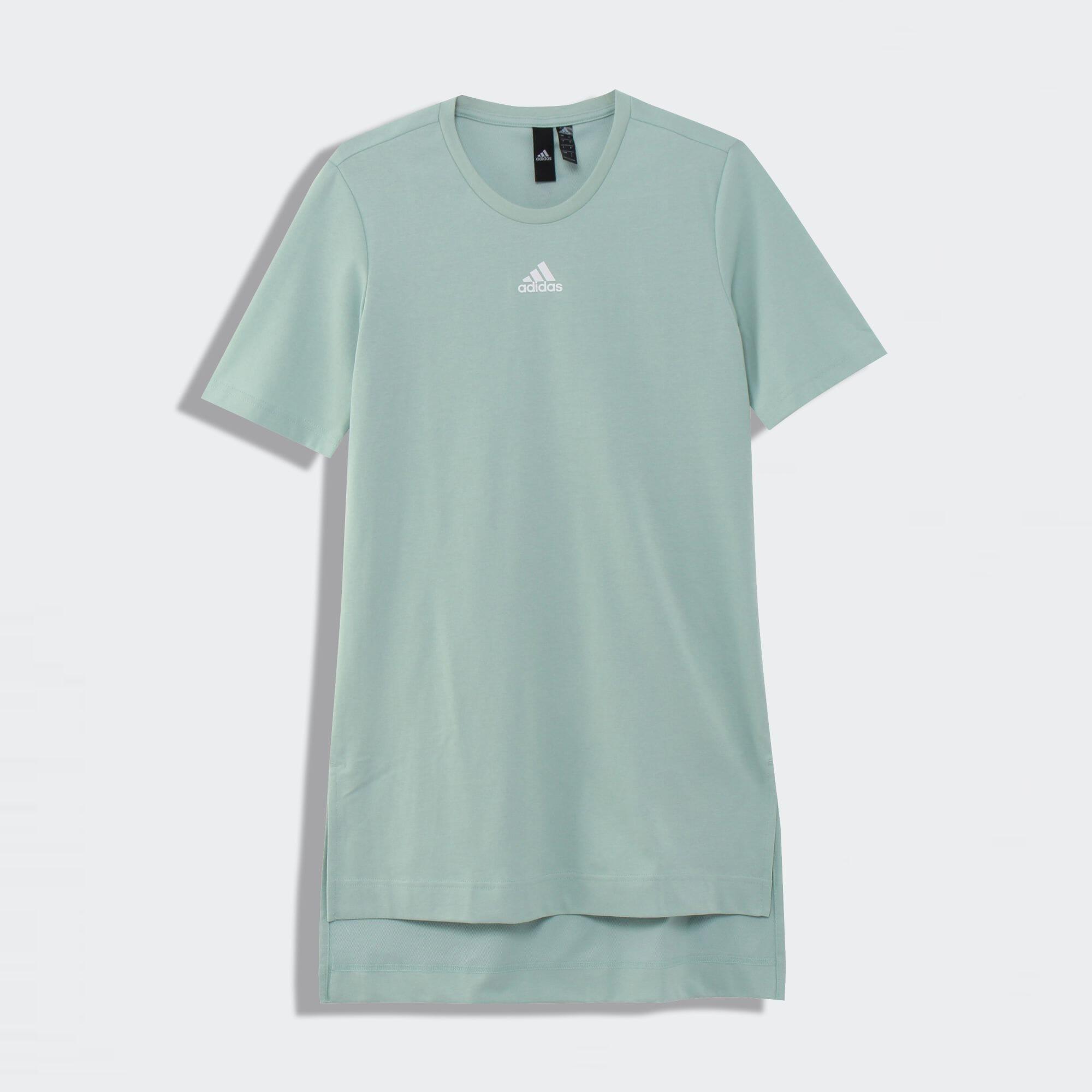 ID ロング Tシャツ / ID Long Tee