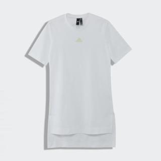 ホワイト(GL9648)