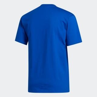 2.0 ロゴTシャツ(ジェンダーニュートラル)