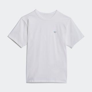 ヘビーウェイト シュムーフォイルシャツ(ジェンダーニュートラル)
