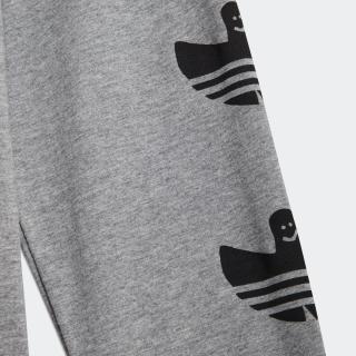 シュムーフォイル ロゴTシャツ