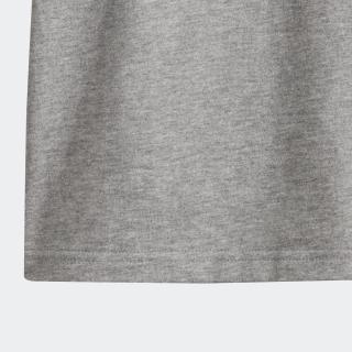 シュムーフォイル ロゴTシャツ(ジェンダーニュートラル)