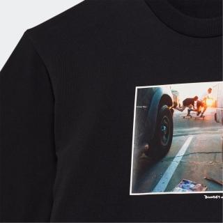 オマリー ブロンディ 半袖Tシャツ(ジェンダーニュートラル)