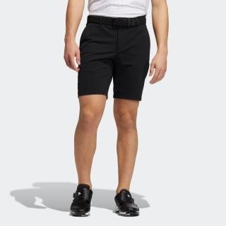 WARPKNIT カーゴショートパンツ / Cargo Shorts