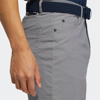 PRIMEGREEN  GO-TO ショートパンツ / Go-To Five-Pocket Shorts