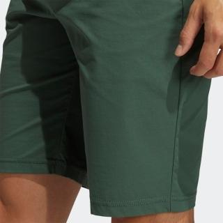 PRIMEGREEN  GO-TO ショートパンツ / Go-To Five-Pocket Shorts