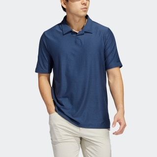 PRIMEGREEN GO-TO 半袖ポロ / Go-To Polo Shirt
