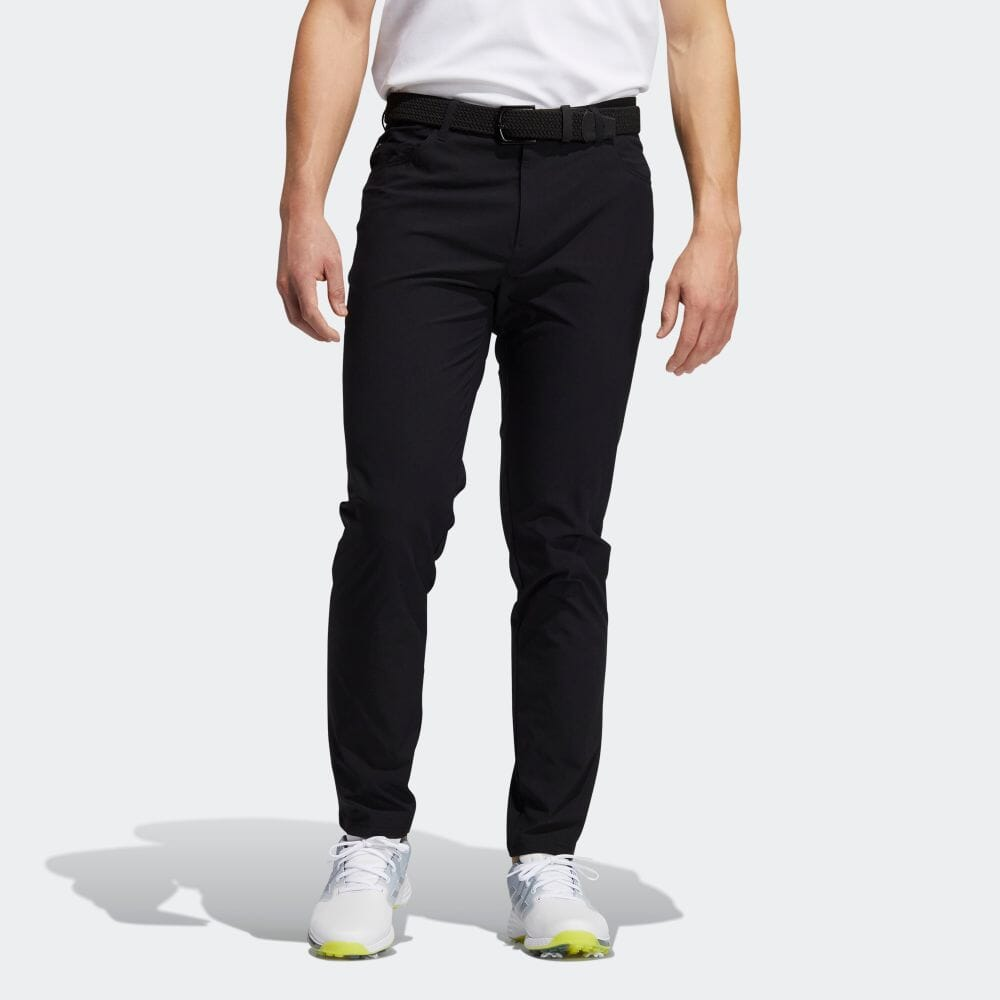 PRIMEGREEN  GO-TO 5ポケットパンツ / Go-To Five-Pocket Pants
