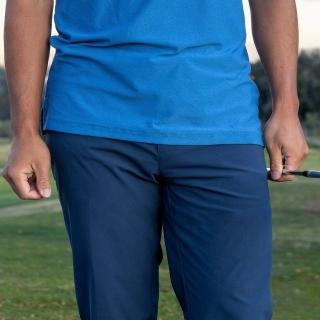 PRIMEGREEN  GO-TO 5ポケットパンツ / Go-To Five-Pocket Pants