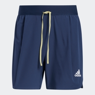 AEROREADY フロー モーション ショーツ / AEROREADY Flow Motion Shorts