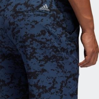 PRIMEGREEN ULTIMATE365 カモプリント ショートパンツ / Ultimate365 Camo Shorts