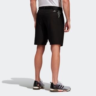 ULTIMATE365 スリーストライプス ショートパンツ / Ultimate365 3-Stripes Shorts