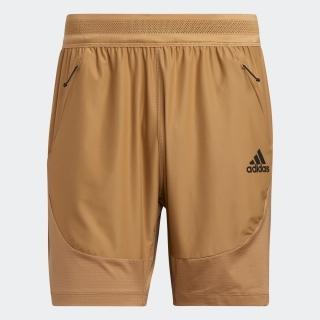 HEAT. RDY トレーニングショーツ / HEAT. RDY Training Shorts