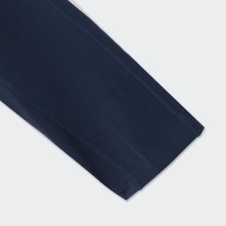 テックフィット 3/4 3ストライプスタイツ / Techfit 3/4 3-Stripes Tights
