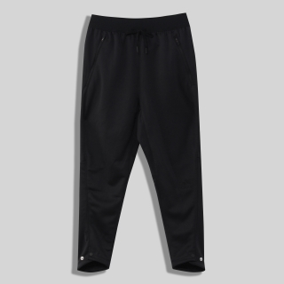Studio Tech パンツ / Studio Tech Pants