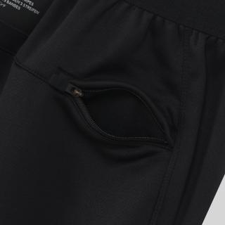 Studio Tech パンツ / Studio Tech Pants