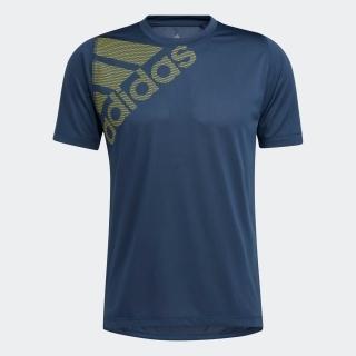 FreeLift バッジ オブ スポーツ グラフィック 半袖Tシャツ/ FreeLift Badge of Sport Graphic Tee