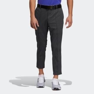 EX STRETCH  ライトウェイトアンクルパンツ / Tapered Pants