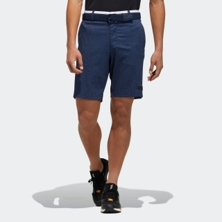 ライトウェイト ショートパンツ / Shorts
