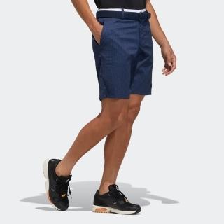 ライトウェイト ショートパンツ 【ゴルフ】/ Shorts