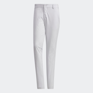 EX STRETCH シャンブレーパンツ / Chambray Pants