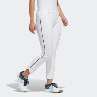 EX STRETCH ACTIVE アンクルパンツ / Pants