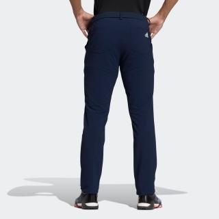 EX STRETCH ACTIVE サッカーパンツ / Seersucker Pants