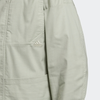 PRIMEGREEN テーラードジャケット / Tailored Jacket