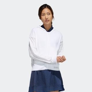 ホワイト(GM0784)