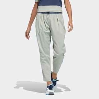 PRIMEGREEN アンクルパンツ / Primegreen Pants