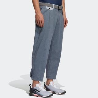 PRIMEGREEN アンクルパンツ / Buggy Pants