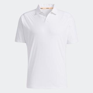 ソリッド S/Sスキッパーシャツ
