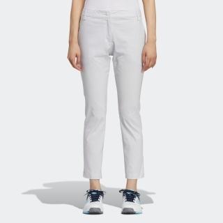 EX STRETCH シャンブレーアンクルパンツ / Chambray Pants