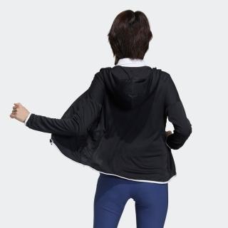 ソリッド 長袖スウェットフーディー  / Hooded Jacket