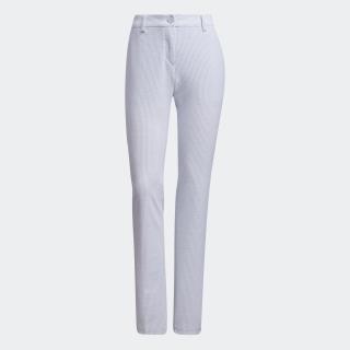 森田遥選手着用商品 EX STRETCH ACTIVE サッカーパンツ / Seersucker Pants