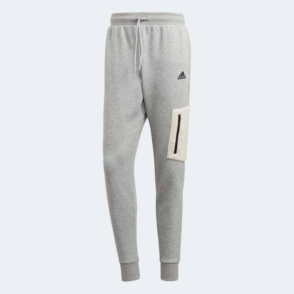 ウインター バッジ オブ スポーツ パンツ / Winter Badge of Sport Pants