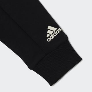 ウィンター バッジ オブ スポーツ スウェットシャツ / Winter Badge of Sport Sweatshirt