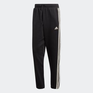 ウィンター 3ストライプス パンツ / Winter 3-Stripes Pants