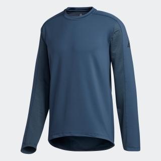COLD. RDY トレーニング クルー スウェットシャツ / COLD. RDY Training Crew Sweatshirt