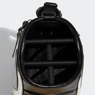 ライトウェイトキャディバッグ / Caddie Bag