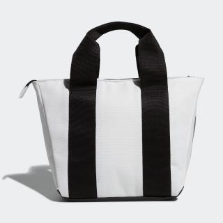 ラウンドトートバッグ 【ゴルフ】/ Round Bag