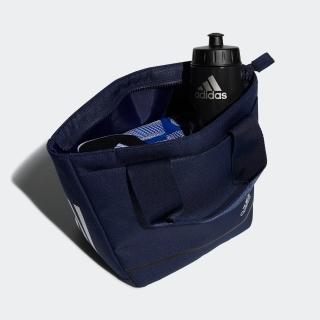 ラウンドトートバッグ / Round Bag