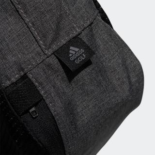 PRIMEGREEN ランドリーバッグ / Travel Packable Wash Kit