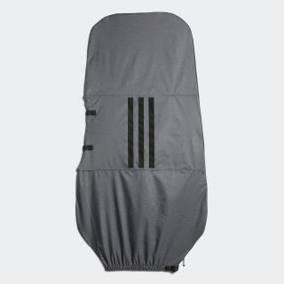 トラベルカバー / Travel Caddie Bag Cover