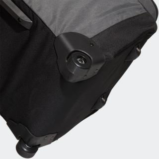 トラベル キャディーバッグキャリーケース / Travel Caddie Bag Carry Case
