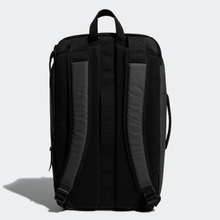 GO-TO バックパック / Backpack