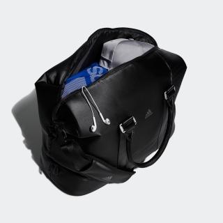 ツアープロ ボストンバッグ / Tour Pro Duffel Bag