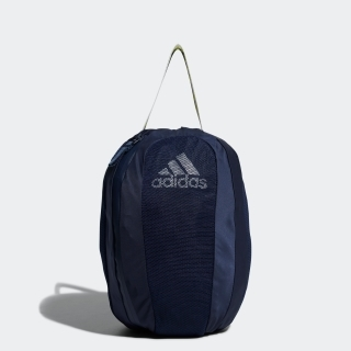 ウィメンズ シューズバッグ / Women's Shoe Bag