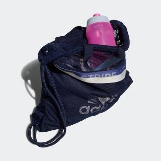 ウィメンズ ジムサック / Women's Gym Sack